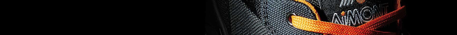 acquista il più recente dove comprare migliore qualità per Aimont - Calzature antinfortunistiche
